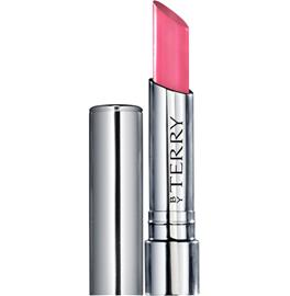 By Terry Hyaluronic Sheer Rouge 4 Princess In Rose