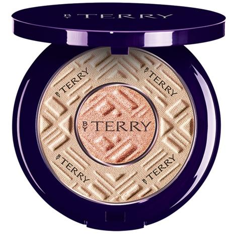 By Terry Compact Expert Dual Powder 3 Apricot Glow