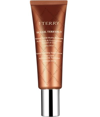 By Terry Soleil Terrybly 200 Exotic Bronze