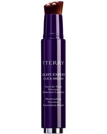 By Terry Light-Expert Click Brush 10 Golden Sand