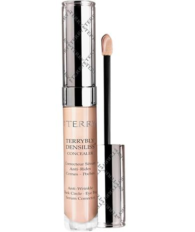 By Terry Terrybly Densiliss Concealer 6 Sienna Copper