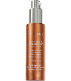 By Terry Terrybly Densiliss Sun Glow 2 Sun Nude