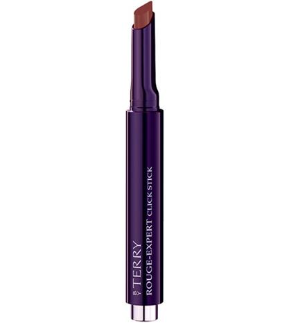 By Terry Rouge-Expert Click Stick 28 Pecan Nude