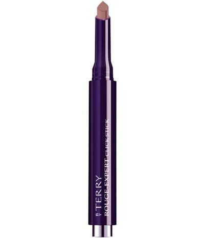 By Terry Rouge-Expert Click Stick 2 Bloom Nude