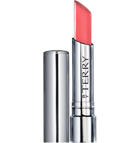 By Terry Hyaluronic Sheer Rouge 3 Baby Bloom