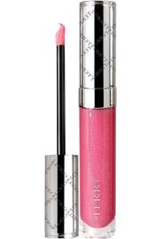 By Terry Gloss Terrybly Shine 4 Pink Lover