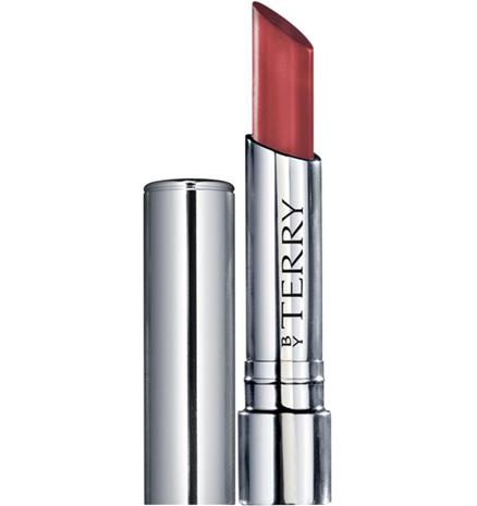 By Terry Hyaluronic Sheer Rouge 9 Dare To Bare