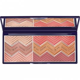 By Terry Sun Designer Palette N5 Hippy Chic