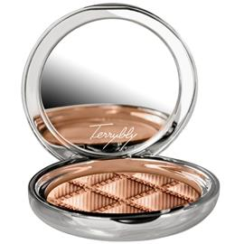 By Terry Terrybly Densiliss Compact 3 Vanilla Sand