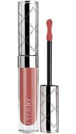 By Terry Terrybly Velvet Rouge Liquid Lip Stick 2 Cappucino Pause