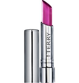 By Terry Hyaluronic Sheer Rouge 5 Dragon Pink