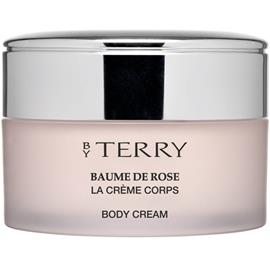By Terry Baume De Rose Body Cream (200ml)