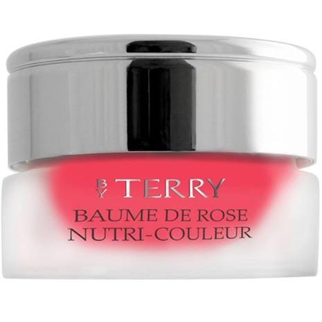 By Terry Baume De Rose Nutri-Couleur 3 Cherry Bomb