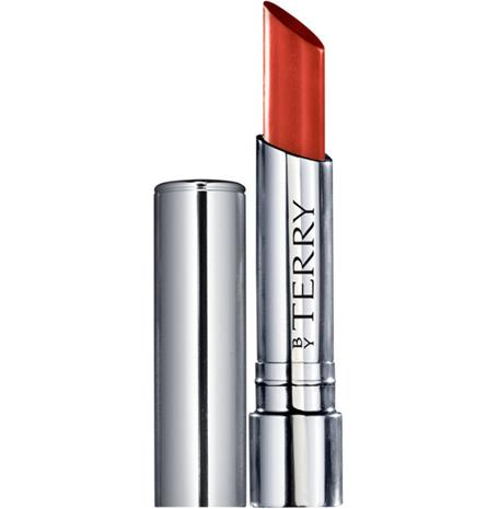 By Terry Hyaluronic Sheer Rouge 8 Hot Spot