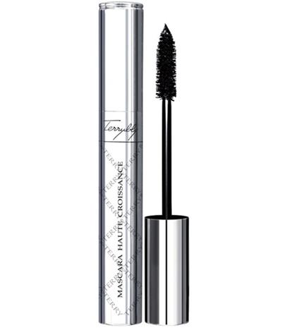 By Terry Mascara Terrybly 1 Black Parti-Pris
