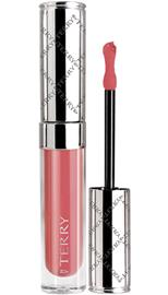 By Terry Terrybly Velvet Rouge Liquid Lip Stick 3 Dream Bloom