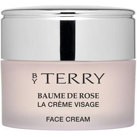 By Terry Baume De Rose Face Cream (50ml)