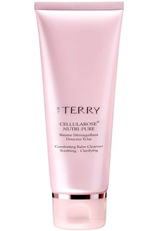 By Terry Clean Purify Cellularose Nutri-Pure (125ml)