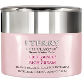 By Terry Liftessence Rich Cream (30ml)