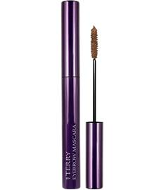 By Terry Eyebrow Mascara 3 Sheer Auburn