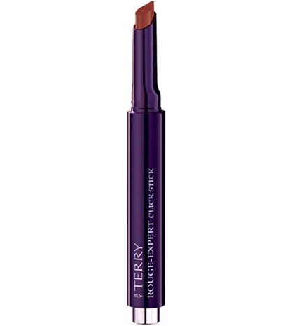 By Terry Rouge-Expert Click Stick 26 Choco Chic