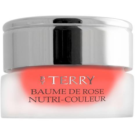 By Terry Baume De Rose Nutri-Couleur 2 Mandarina Pulp
