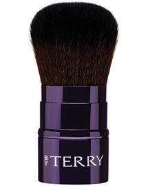 By Terry Tool Expert Kabuki Brush