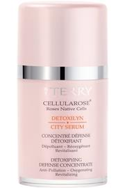 By Terry Detoxilyn City Serum