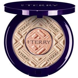 By Terry Compact Expert Dual Powder 5 Amber Light