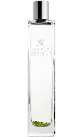 Valeur Absolue Vitalite Dry Oil (100ml)