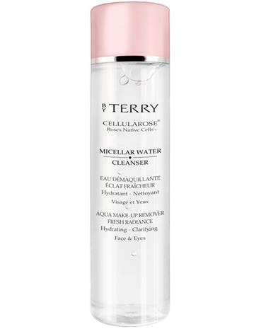 By Terry Micellar Water Cleanser (150ml)