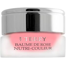 By Terry Baume De Rose Nutri-Couleur 1 Rosy Babe