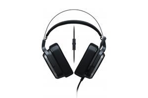 Razer Tiamat 2.2 V2, pelikuulokemikrofoni