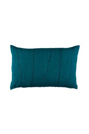 Gripsholm Josef-tyynynpäällinen