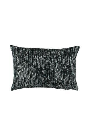 Gripsholm Mika-tyynynpäällinen