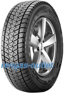 Bridgestone Blizzak DM V2 ( 255/55 R20 110T XL ), Kitkarenkaat