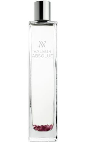Valeur Absolue Rouge Passion Dry Oil (100ml)