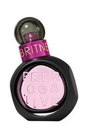"Britney Spears"" ""Prerogative EdP 30 ml"