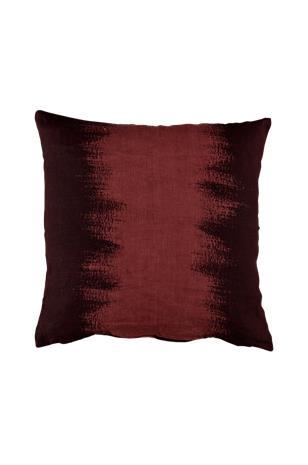 Gripsholm Sander-tyynynpäällinen