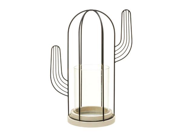 Fanni K -kaktuslyhty, 41 cm