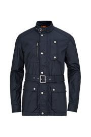 """Morris """"Thruxton Jacket -takki"""""""
