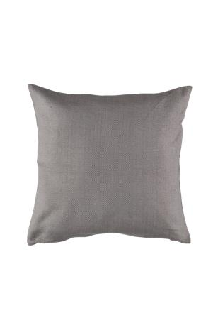 Gripsholm Dalia-tyynynpäällinen