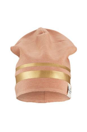 """Elodie Details"""" """"Pipo - Gilded Pink 6 12 kk"""