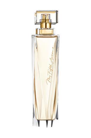 """Elizabeth Arden"""" """"My Fifth Avenue EdP 100 ml"""