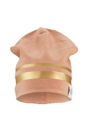 "Elodie Details"" ""Beanie - Gilded Faded Rose 1-2 vuotta"