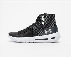 Under Armour Drive 5