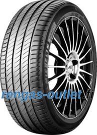Michelin Primacy 4 ( 215/60 R17 96H S1 ), Muut autotarvikkeet