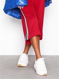 Nike Air Max 95 Low Top Valkoinen/V.Sininen