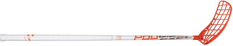 EXEL P60 2.6 101cm oval mb salibandymaila