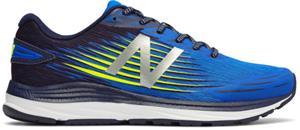 NEW BALANCE Synact V1 miesten juoksukengät